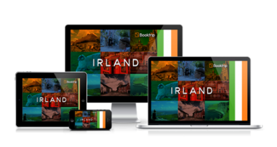 ebook-irland-freebie