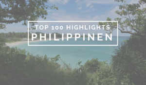Highlights Philippinen